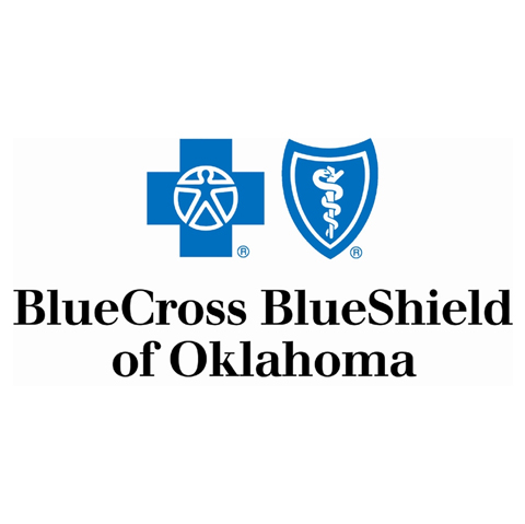BlueCross BlueShield of Oklahoma