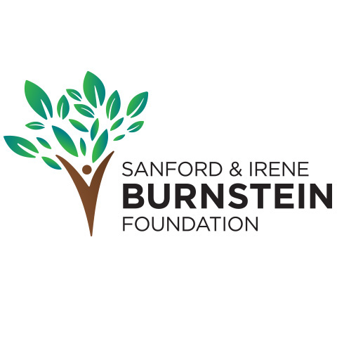 The Sanford & Irene Burnstein Foundation