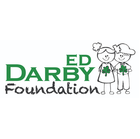 Ed Darby Foundation