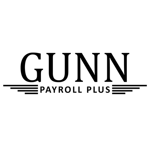 Gunn Payroll Plus