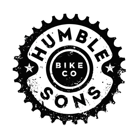 Humble Sons Bike Company