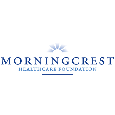 Morningcrest Foundation