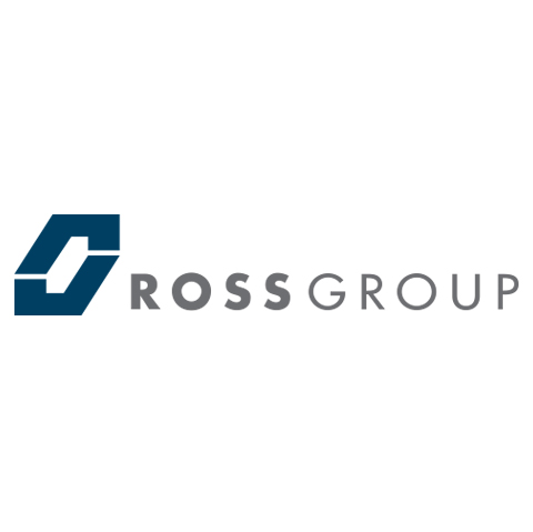 Ross Group