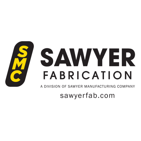 Sawyer Fabrication