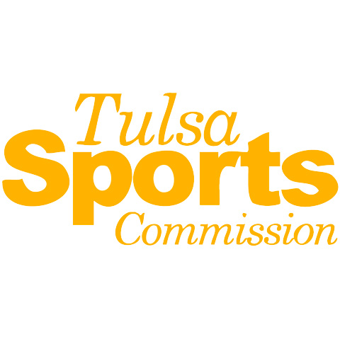 Tulsa Sports Commission