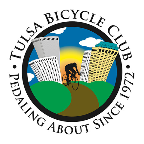 Tulsa Bicycle Club