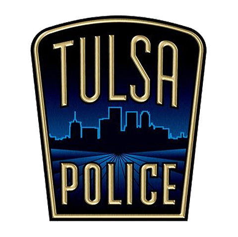 Tulsa Police Department