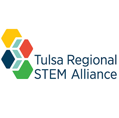 Tulsa Regional STEM Alliance