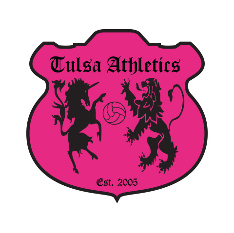 Tulsa Athletics