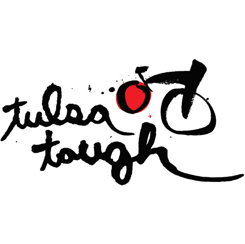 Tulsa Tough