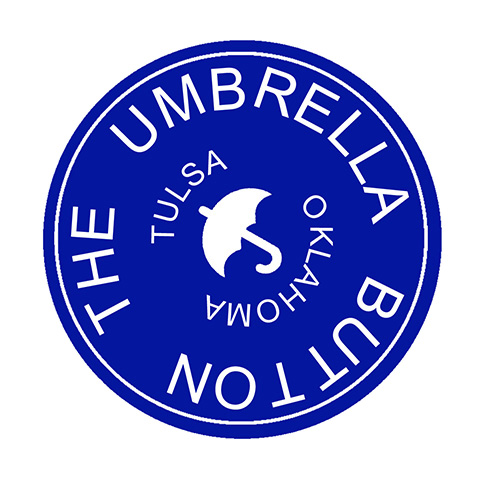 The Umbrella Button