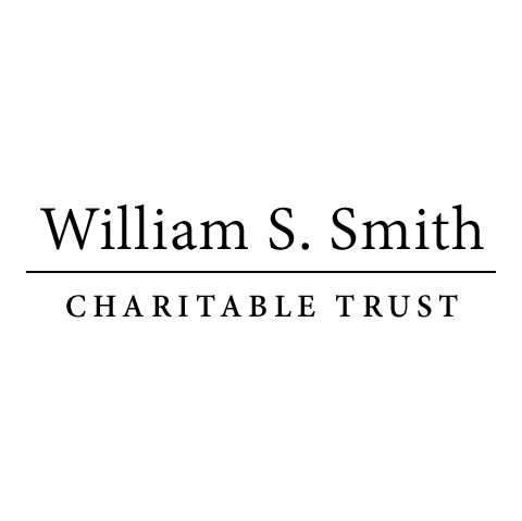 William S. Smith Charitable Trust