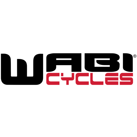 Wabi Cycles